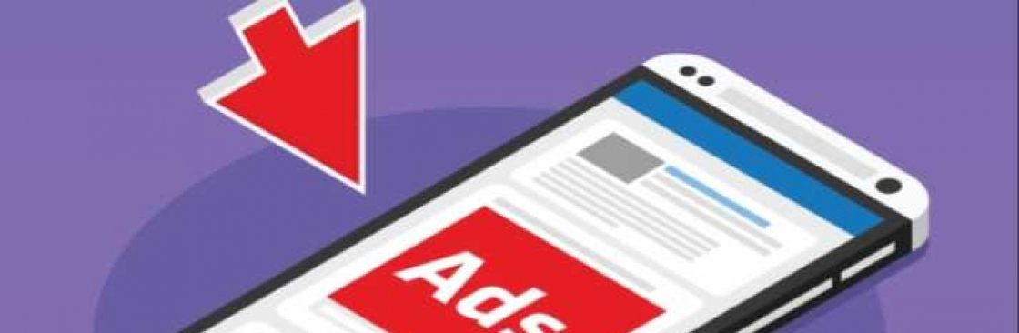 Ads Manager Cover Image