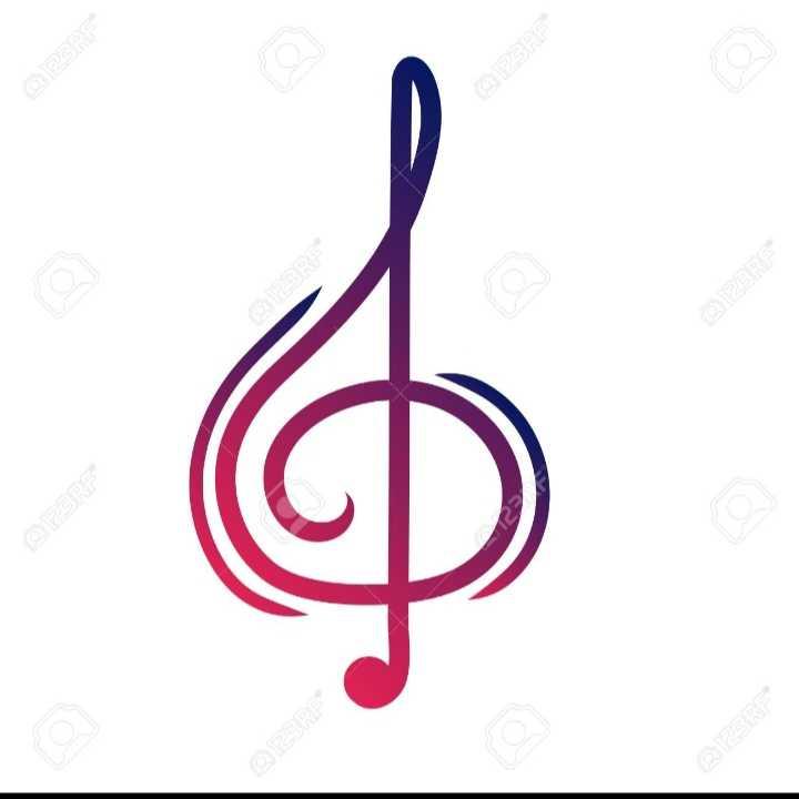 Music Profile Picture