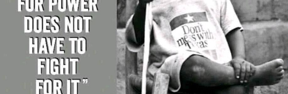 Tolera Melkamu Cover Image