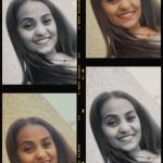 Eyerusalem Belay Profile Picture