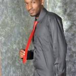 Keebar Degefa Profile Picture