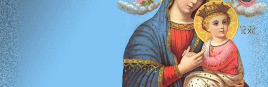 Almaz Gizachew Cover Image