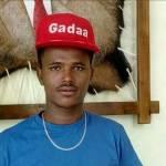 Abera Tadesse profile picture