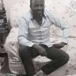 alemayehu Dereje Profile Picture