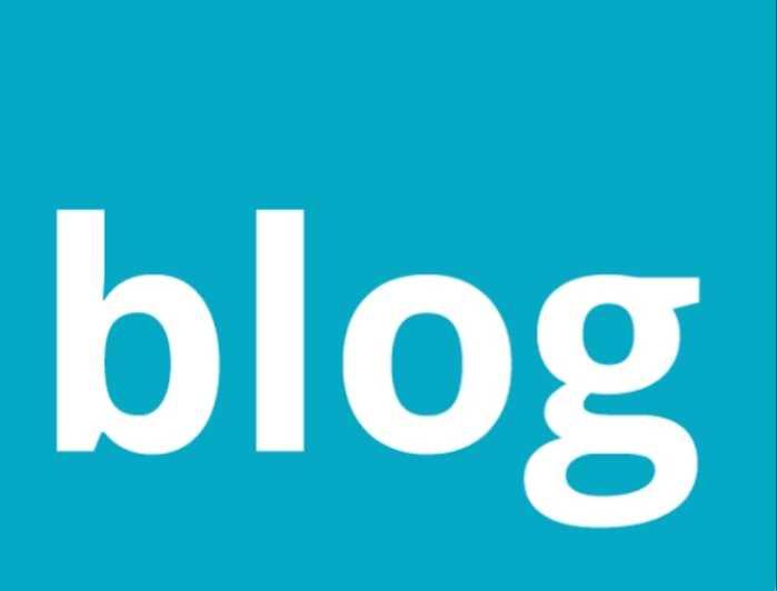 Blogs Profile Picture