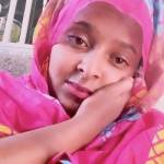 Abdu Yimam Profile Picture