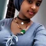Sabboontuu Oromoo Profile Picture