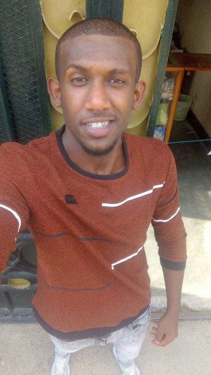 Dhaba Galasa Profile Picture