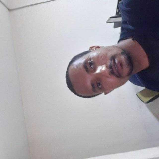 Deresse Abebe Profile Picture
