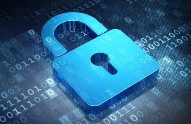 Security Profile Picture