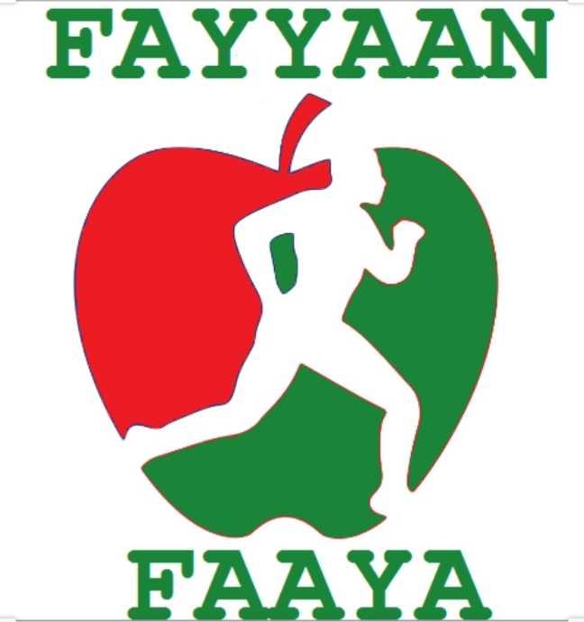 Fayyaan Faaya Profile Picture