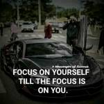 Billionaires quotes Profile Picture