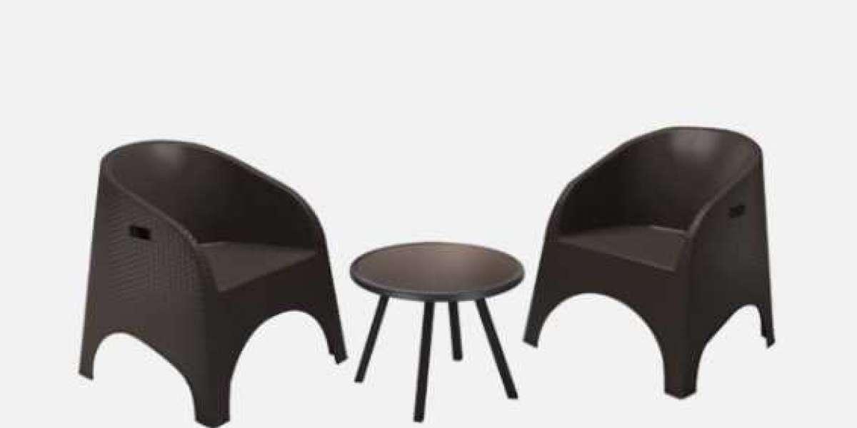 How to Caring Rattan Corner Sofa