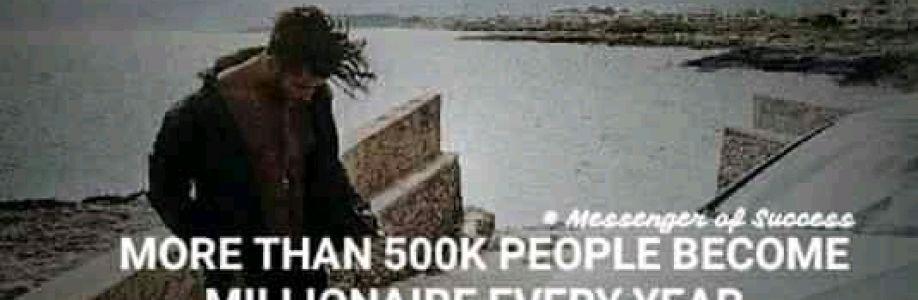 Billionaires quotes Cover Image