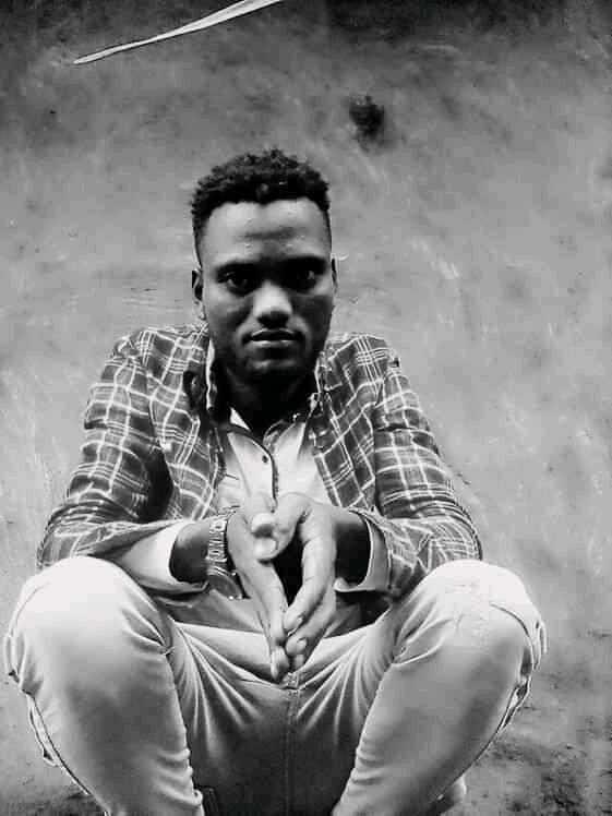 Amanuel Assefa Profile Picture