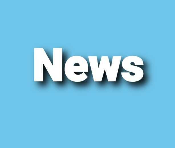 News Profile Picture