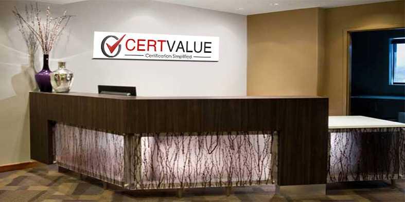 Aruna certvalue Profile Picture