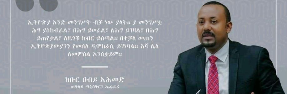 Sinan Sinan Cover Image