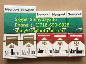 sell cigarettes Profile Picture