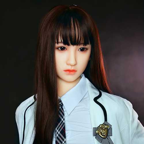 dachiwife doll Profile Picture