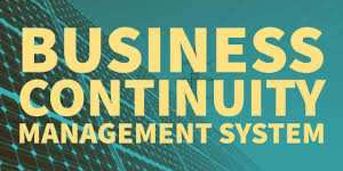 Eight Reasons Why Your Business Continuity Program Should Be ISO 22301 Certified for Organizations in Kuwait?