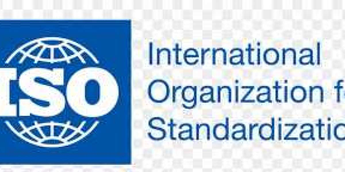 How Do I Get Out About New ISO Standards for Organizations in Kuwait?