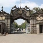 Top Universities in Ethiopia Profile Picture