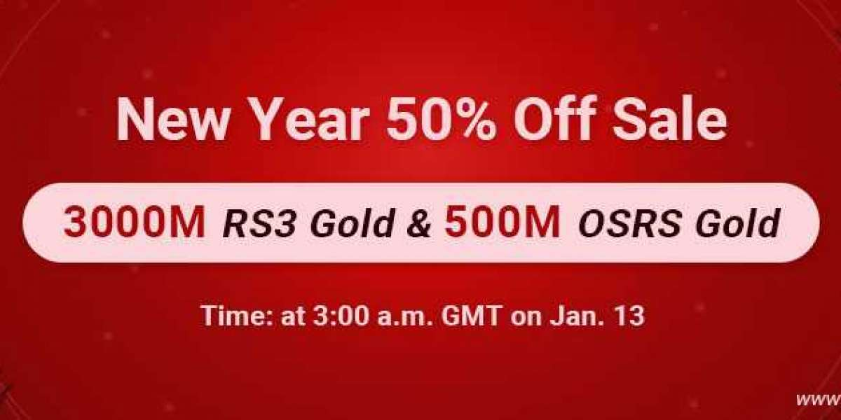 Don't Lost Up to 50% off fast rs gold &osrs gold for OSRS Soul Wars Rewards