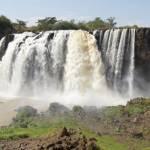 Places to visit in Ethiopia profile picture