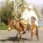 Ethiopian Cultures Profile Picture