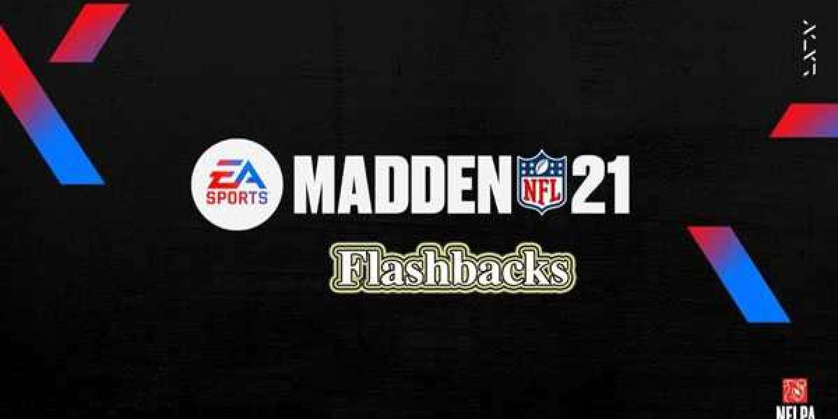 Madden 21 Flashbacks: Carr, Pierre-Paul, and More