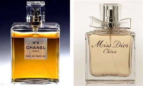 France Perfumes Profile Picture