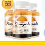 Sunnyvale Labs CBD Gummies Profile Picture