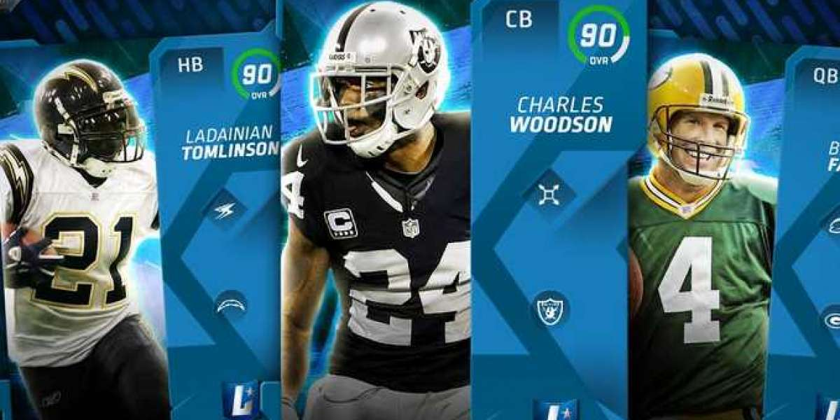 Effective advice for Madden players to win in Ultimate team mode