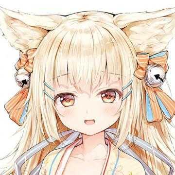 mmosolj Profile Picture