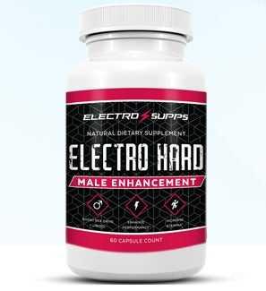 ElectroHardies Profile Picture