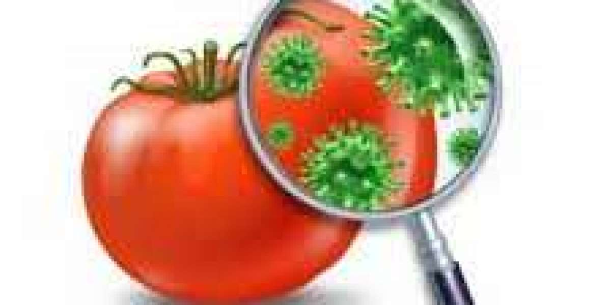 ISO 22000 Food Safety Standards