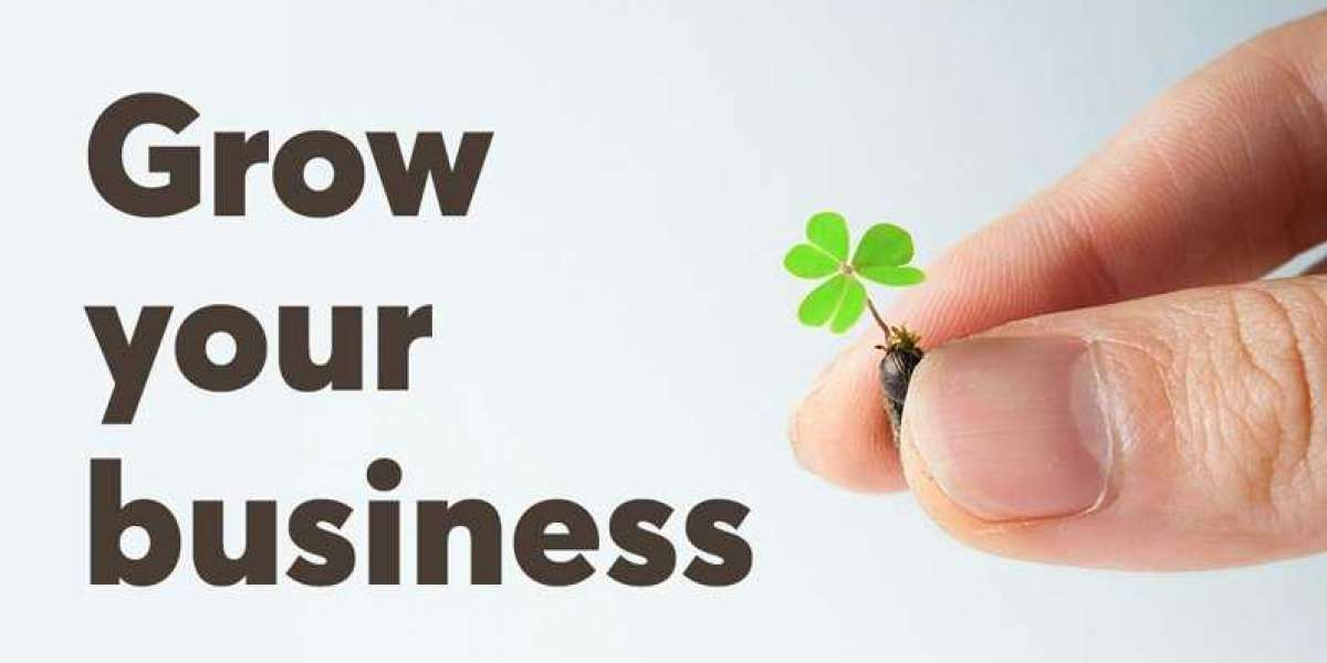 10 ways to grow your business organically