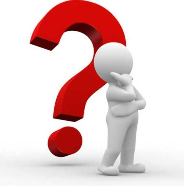Answer This Question Profile Picture