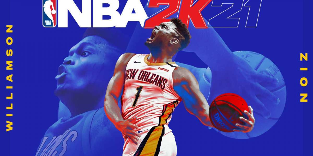 could affect this NBA 2K21 MT exchange