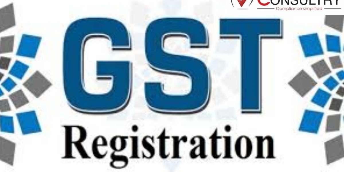 GST council sanctions last two draft bills, limits cess on demerit merchandise In Bangalore