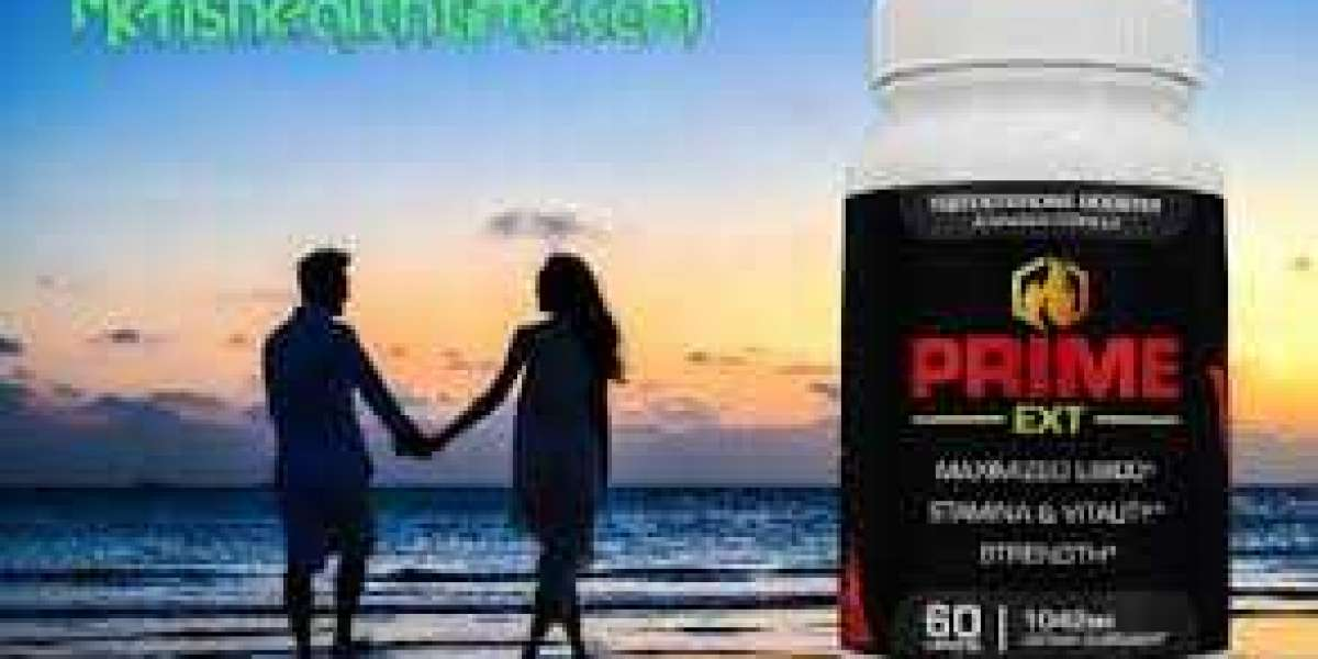 How might you buy Prime EXT Male Enhancement Product?