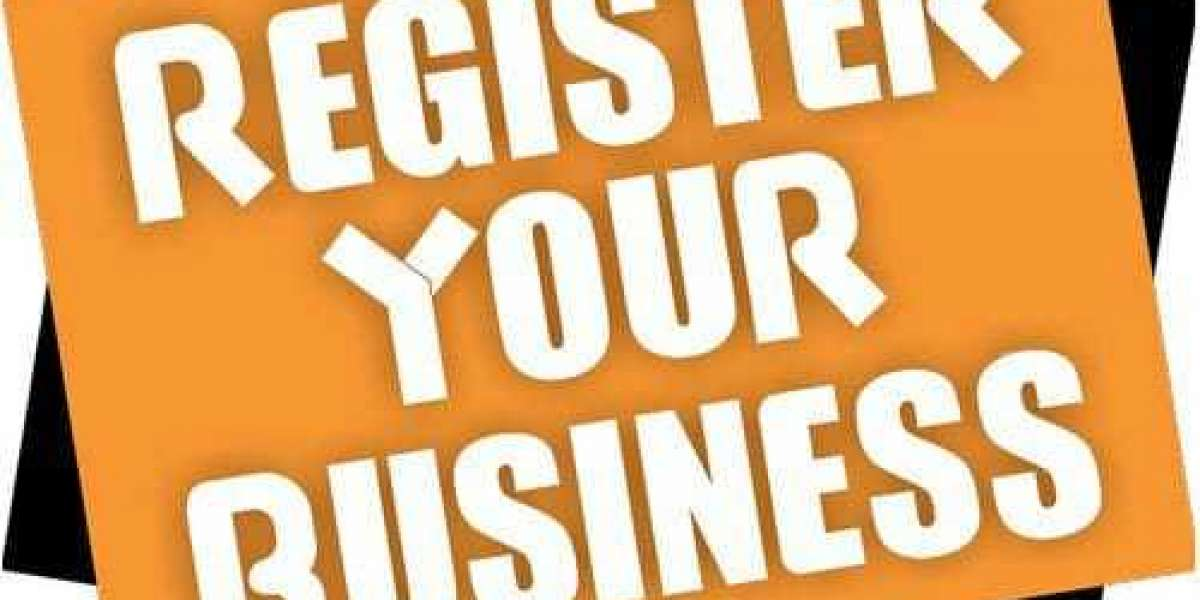 How to register a Private Limited company in Bangalore?