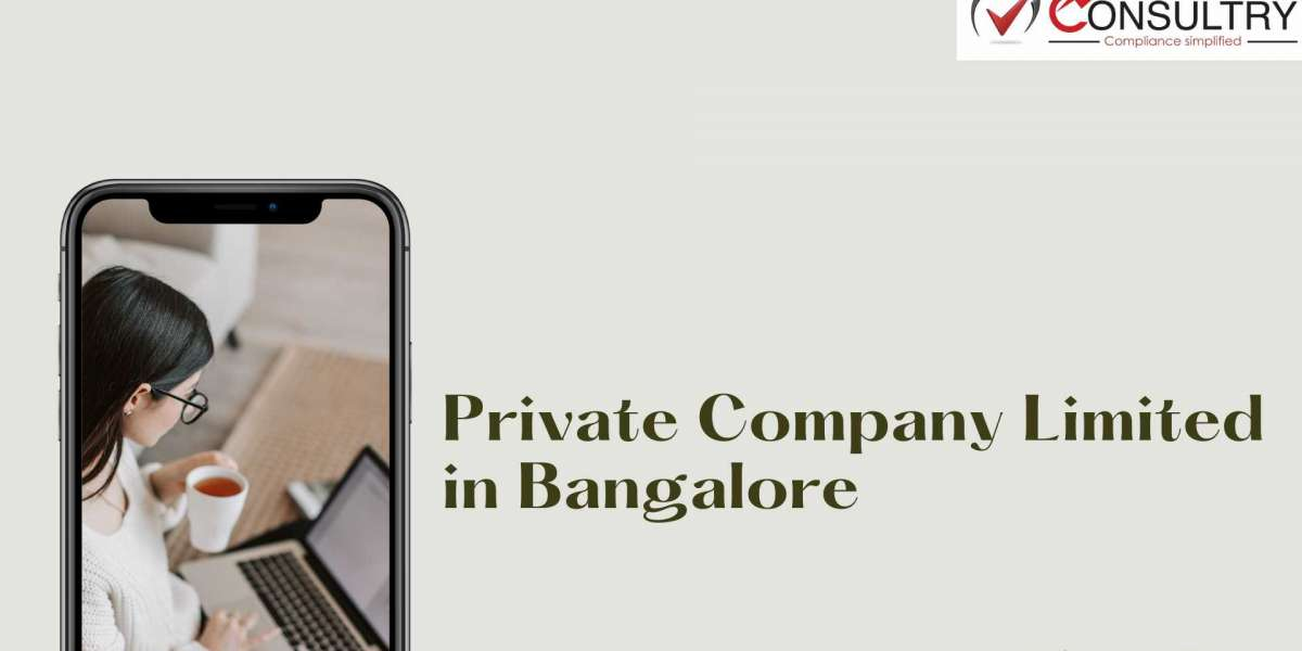 What Is the IEC Application Format for Private Company in Bangalore?