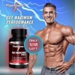 Male Enhancement Pro France Profile Picture