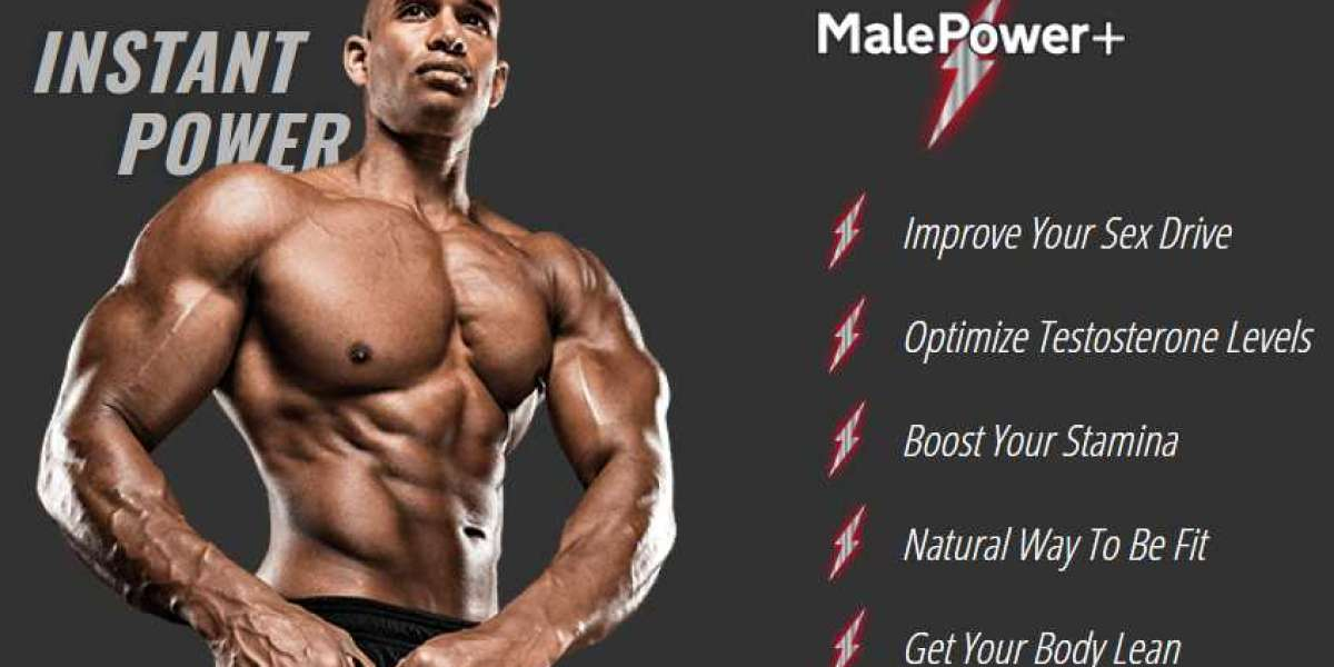 Do Male Enhancement Pro France Work? We Review The Best Male Enhancement Pro France On The Market in 2021