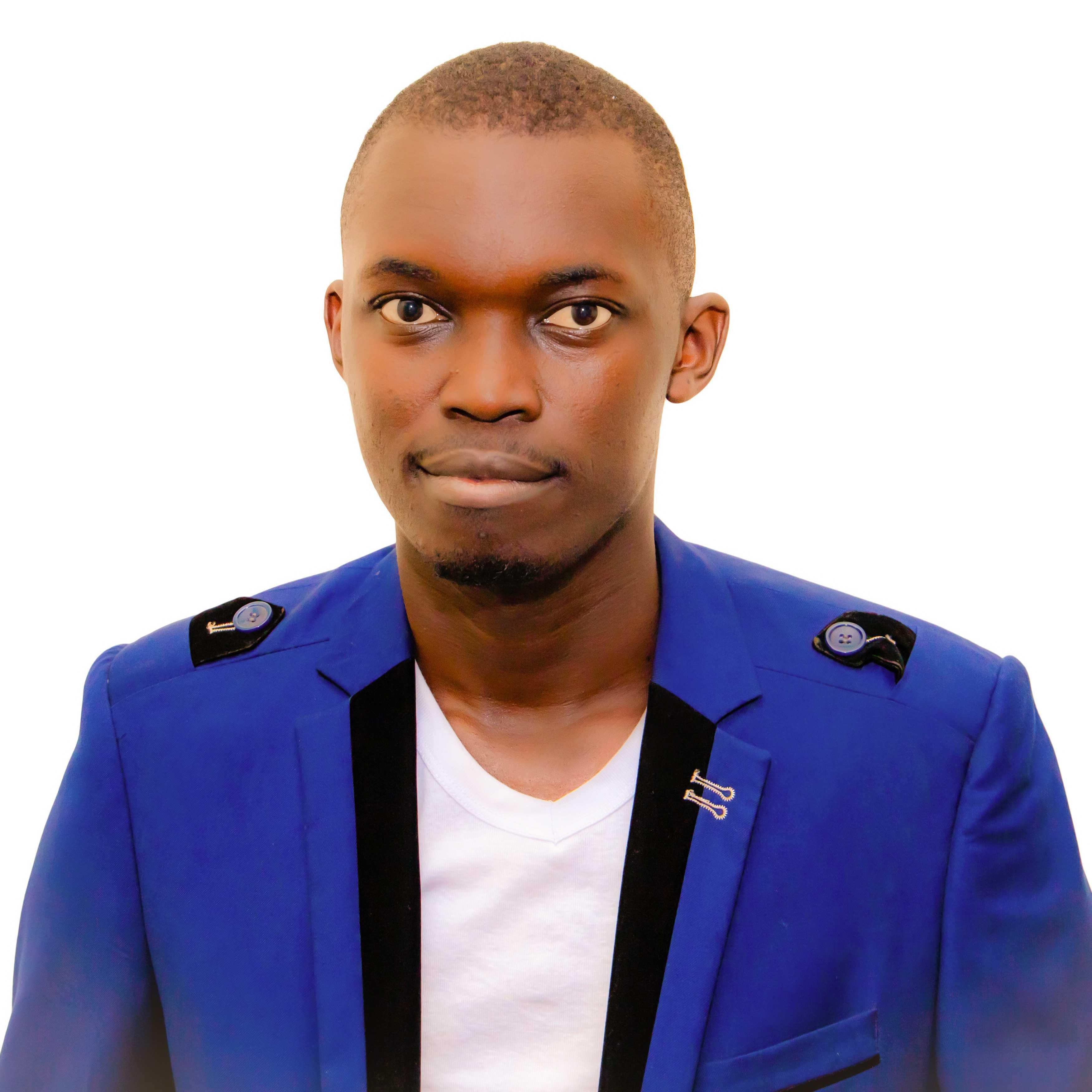 Arthur Anthony Igwala John Profile Picture