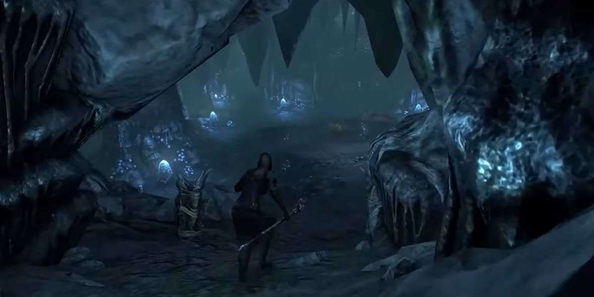 How to Make Gold in Elder Scrolls Online 2021