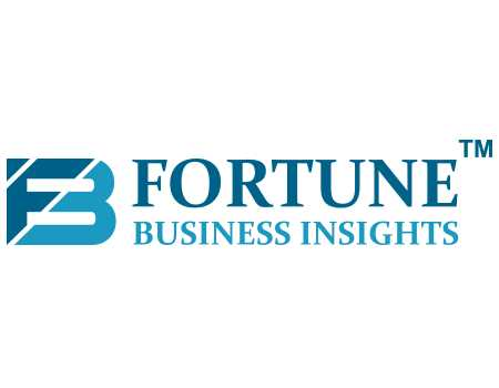 fortunebusiness insights Profile Picture