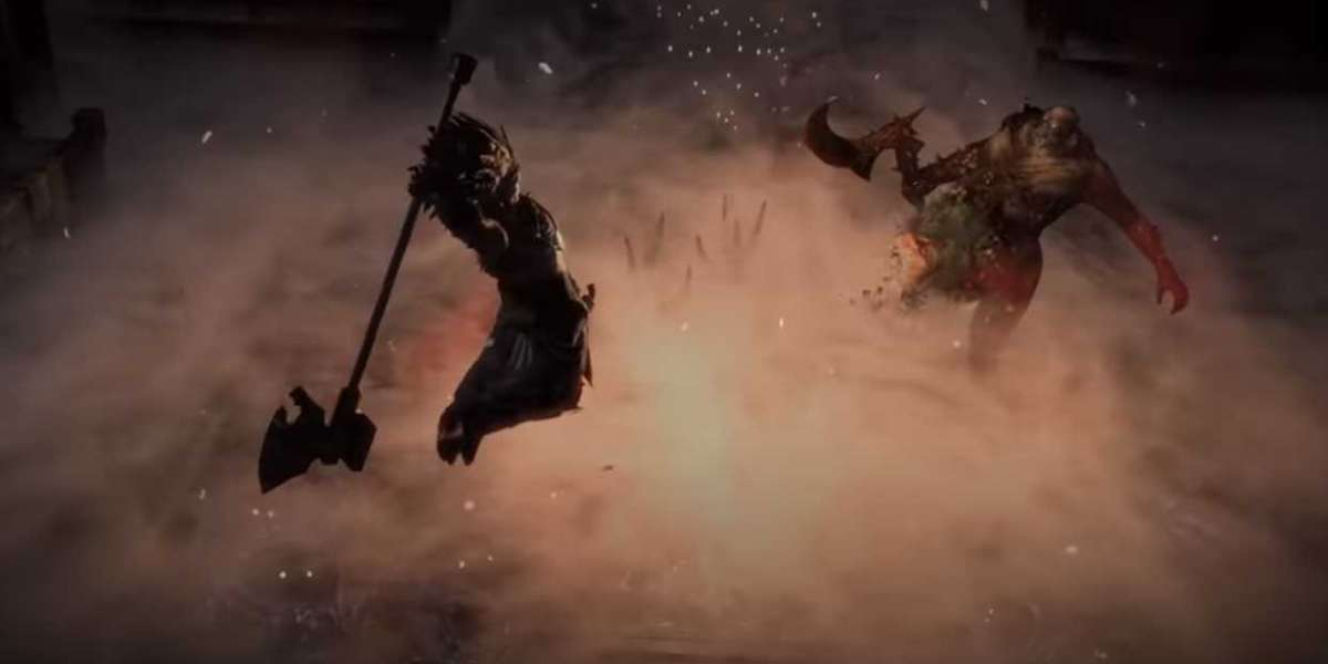 Path of Exile Currency Guide for Beginner's 2021
